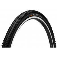 Anvelopa Continental CrossRide Reflex Puncture-ProTection 42-622 28*1.6