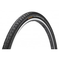 Anvelopa Continental TourRide Puncture-ProTection  47-622 28*1.75 negru/negru