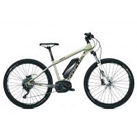 Bicicleta electrica Focus Jarifa Bosch Pro Donna 27.5 10G 13.4Ah 36V 2017