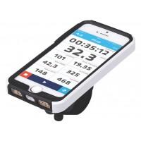 BBB Suport Smart Phone Patron I5 alb