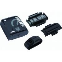 BBB set transmisie senzor cadenta DigiCadence BCP-56 ANT
