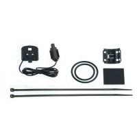 Set cablu kilometraj BBB Wireset