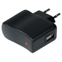 BBB PowerConverter USB