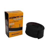 Camera bicicleta Continental 28/29 valva auto A40 47/62-622 OEM