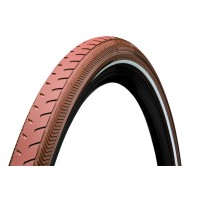 Anvelopa Continental Classic Ride Reflex Puncture-ProTection 42-622 (28*1.6) maro