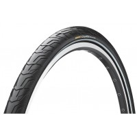 Anvelopa Continental CityRide II Reflex Puncture-ProTection 42-622 (28*1.6) negru SL