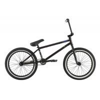 Bicicleta BMX HARO Midway Rootbeer 20.5 2017