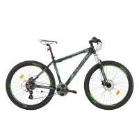 Bicicleta Sprint Maverick 27,5 2016-480 mm