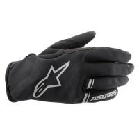 Manusi Alpinestars Stratus black XL