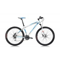 Bicicleta Ferrini 27.5 R3 HDB Blue/Bl 510mm