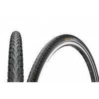 Anvelopa Continental TownRide Reflex Puncture-Protection 47-559 (26*1.75) negru SL