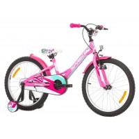 Bicicleta Sprint Carla 20