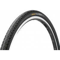 Anvelopa Pliabila Continental TownRide Puncture-Protection 37-622 (28*1. 3/8x1 5/8) negru OEM