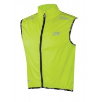 Vesta Force V48 Wide fluo M