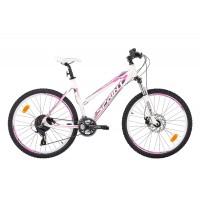 Bicicleta Sprint Apolon Lady 26 2016-440 mm