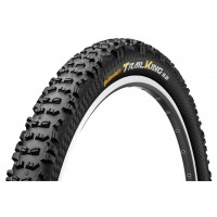 Set 10 anvelope pliabile Continental Trail King Performance 60-584 (27.5*2.4) SL OEM