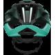 Casca Abus Moventor smaragd M