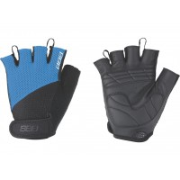 Manusi BBB Cooldown negru/albastru XL