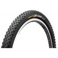 Anvelopa Continental X-King  27.5*2.2  (55-584)