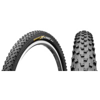 Anvelopa pliabila Continental X-King Performance 29*2.4 (60-622)