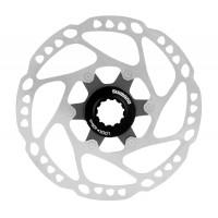 Disc frana Shimano SMRT64 centerlock 160 mm