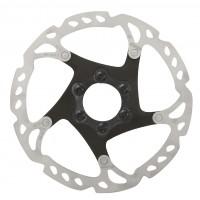 Disc frana Shimano SMRT76 180 mm