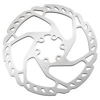 Disc frana Shimano SMRT66 180 mm