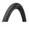 Anvelopa pliabila Continental Cross King CX RaceSport 32-622