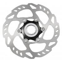 Disc frana Shimano SMRT68 centerlock 160 mm
