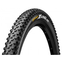 Anvelopa pliabila Continental X-King Performance 50-584 (27.5*2,0)