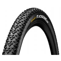 Anvelopa pliabila Continental RaceKing Performance 50-622 (29*2.0) SL