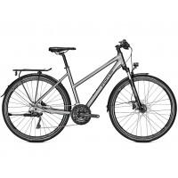 Bicicleta Focus Planet 6.7 TR 30G torontogrey 2019