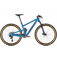 Bicicleta Focus O1E 8.9 12G 29 petrol 2019