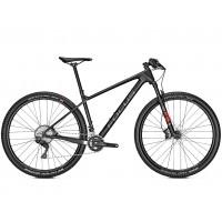 Bicicleta Focus Raven 8.7 22G 29 black 2019