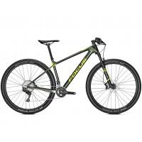 Bicicleta Focus Raven 8.7 22G 29 green 2019