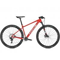 Bicicleta Focus Raven 8.8 12G 29 red 2019