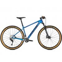 Bicicleta Focus Raven 8.9 22G 29 blue 2019