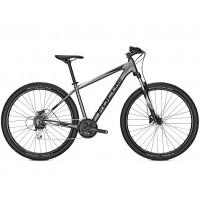 Bicicleta Focus Whistler 3.6 24G 29 cumberlandgreyma 2019