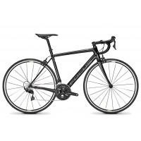 Bicicleta Focus Izalco Race 9.7 22G black 2019 - 570mm (L)