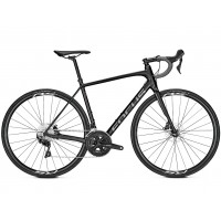 Bicicleta Focus Paralane 6.9 22G freestyle 2019 - 580mm (XL)