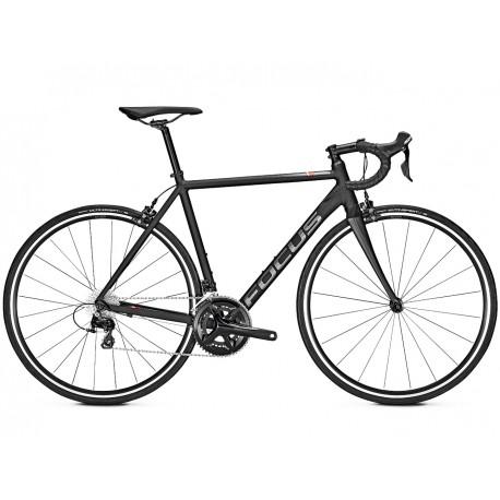 Bicicleta Focus Izalco Race 6.9 22G freestylematt 2019 - 540mm (M)
