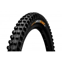 Anvelopa pliabila Continental Mud King APEX 57-622 (29*2,3)