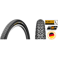 Anvelopa pliabila Continental RaceKing RaceSport 50-622 (29*2.0)