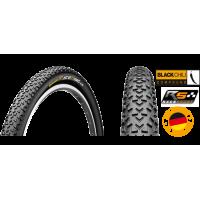 Anvelopa Pliabila Continental RaceKing Racesport 55-584 (27,5*2.2)