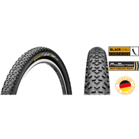 Anvelopa Pliabila Continental RaceKing 2 Protection 55-584 (27.5*2.2)