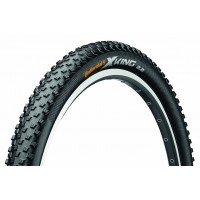 Anvelopa pliabila Continental X-King Protection 27.5*2.2 (55-584)