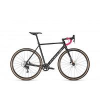 Bicicleta Focus Mares 9.7 11G freestylematt 2020