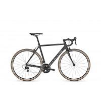 Bicicleta Focus Izalco Race 6.9 22G freestylematt 2020