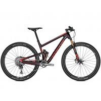 Bicicleta Focus O1E 9.9 12G 29 tendetred 2020