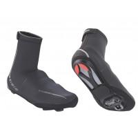 Huse pantofi BBB UltraWear negre 47/48